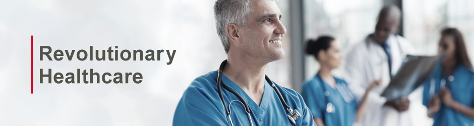 physicians_header